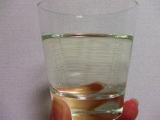 出羽桜 雪漫々 五年氷点下熟成酒2