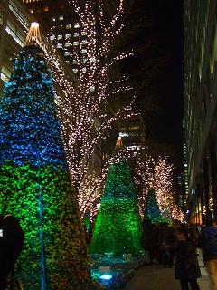 20071221 光都東京・LIGHTPIA 2007