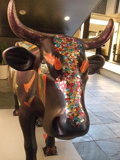 cow ガムポタージュ