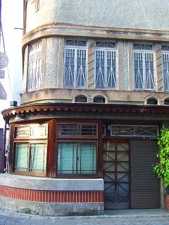 小池煙草店2
