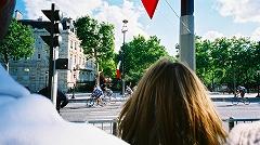 ツール・ド・フランスのパレード