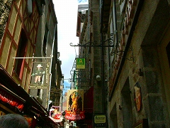 Grande Rue(グランド・リュ)